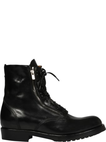 Officine Creative Shoes