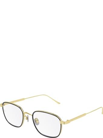 Cartier Eyewear CT0260O Eyewear