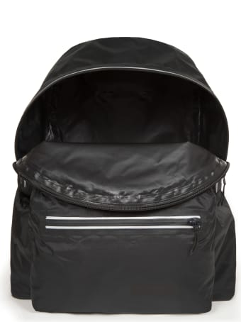 Eastpak Padded Pakr Light Black