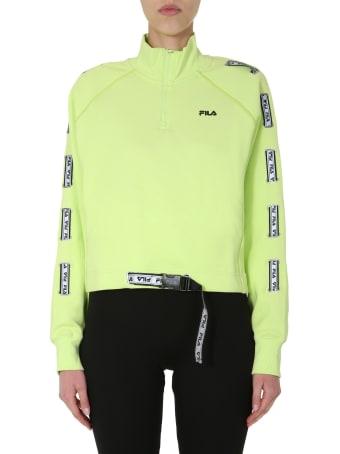 Fila Ugur Sweatshirt