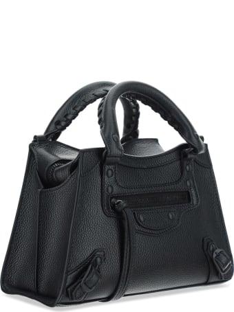 Balenciaga Neo Classic City Mini Handbag