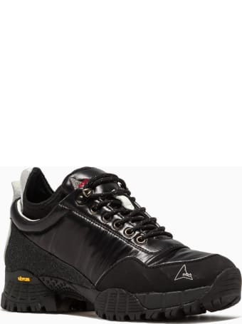 ROA Neal Hiking Boots Var526