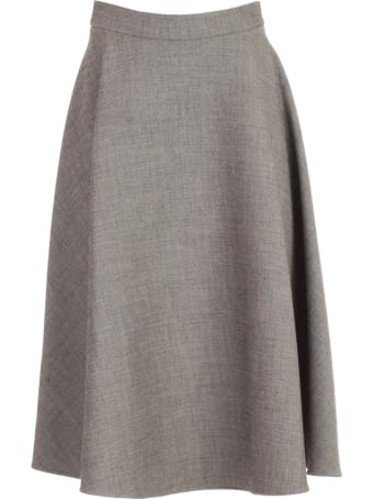 Ports 1961 Skirt A Line
