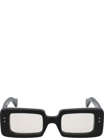 Gucci Gg0873s Sunglasses