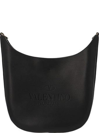 Valentino Garavani 'medium Hobo' Bag