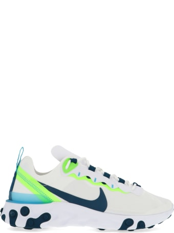 Nike 'react Element 55' Shoes