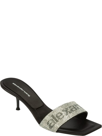 T by Alexander Wang Jessie Sandals