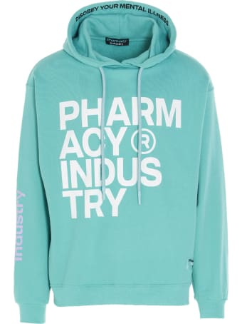 Pharmacy Industry Sweater