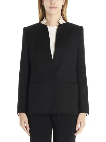 Stella McCartney 'classic Tailoring' Blazer