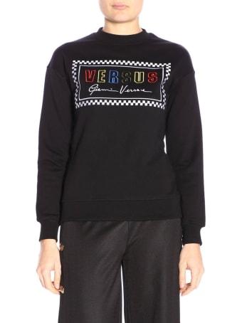 Versus Versace Versus Sweater Sweater Women Versus