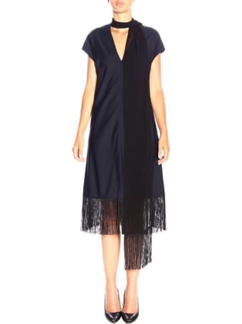 Sonia Rykiel Dress Dress Women Sonia Rykiel