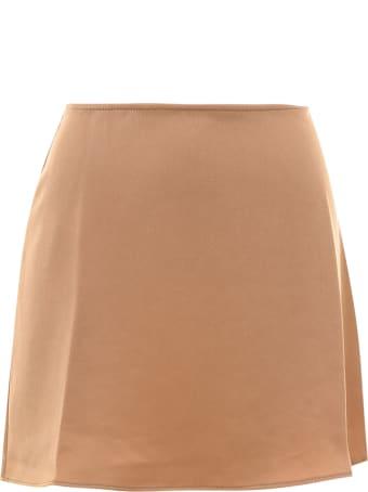 Andamane Skirt