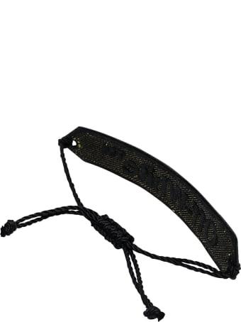 Off-White Bracelet