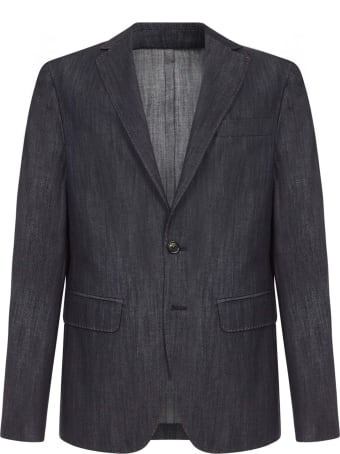 Dsquared2 Manchester Suit
