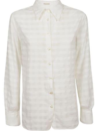 Massimo Alba Mias2 Shirt