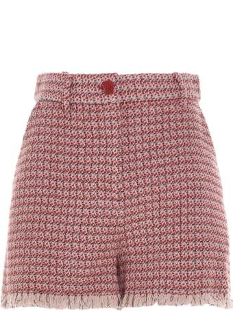 Pinko 'bacchettone' Pants