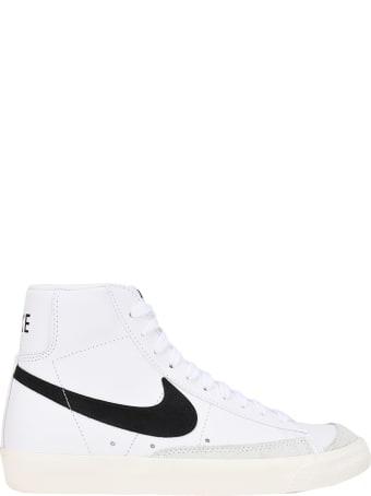Nike Su Blazer Mid '77 Sneakers