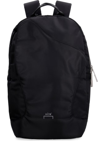 A-COLD-WALL Nylon Backpack