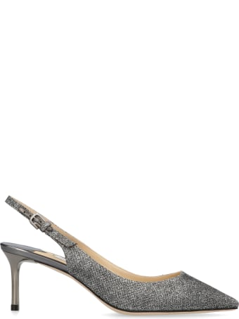 Jimmy Choo 'erin' Shoes