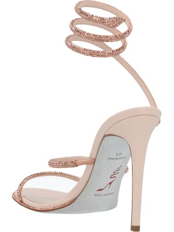 René Caovilla 'cleo' Shoes