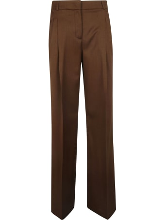 QL2 Mafalda Trousers