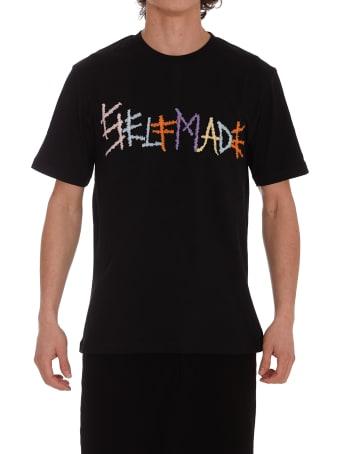 Self Made Logo T-shirt