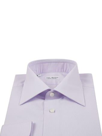 Eddy Monetti Classic Collar Shirt