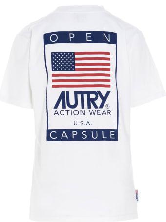 Autry T-shirt