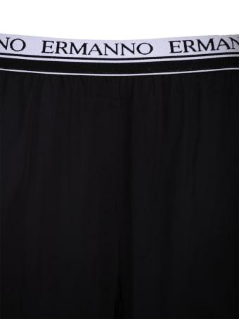 Ermanno Ermanno Scervino Trousers