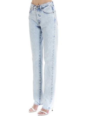 Tomboy 'victoria' Jeans