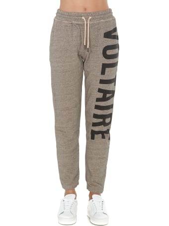 Zadig & Voltaire Sirah Trackpants