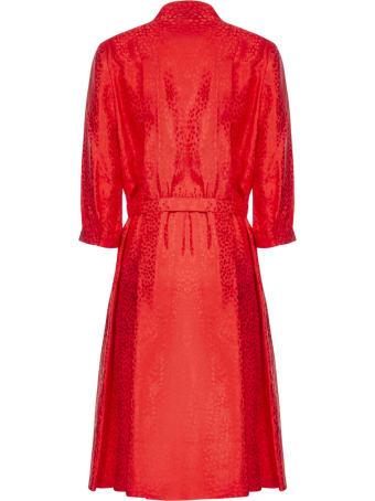 A.P.C. Ls Dress