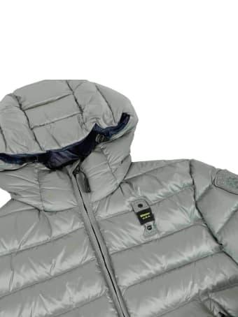 Blauer Jacket Jacket