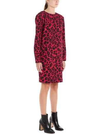 Boutique Moschino Dress