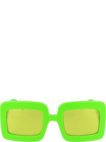 Courrèges Sunglasses