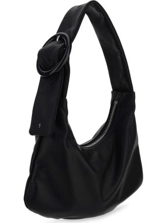 Gu_de Lisa Bag Small