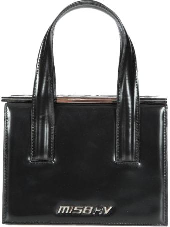 MISBHV Trinity Handbag