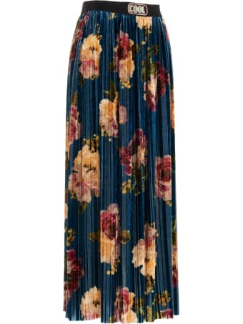 Cool TM Skirt