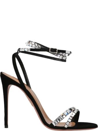 Aquazzura 'so Vera' Shoes