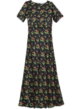 Bernadette 'jane' Dress
