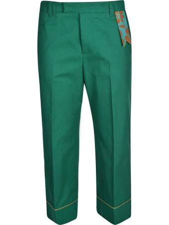The Gigi Irma Trousers