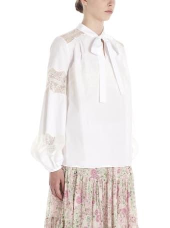 Giambattista Valli Shirt