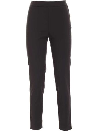 Max Mara Studio Pants