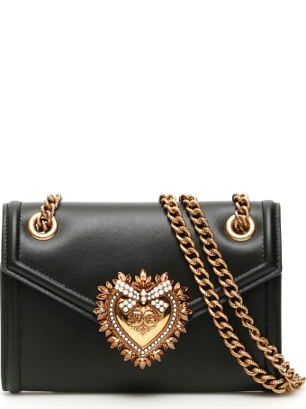 Dolce & Gabbana Devotion Phone Bag