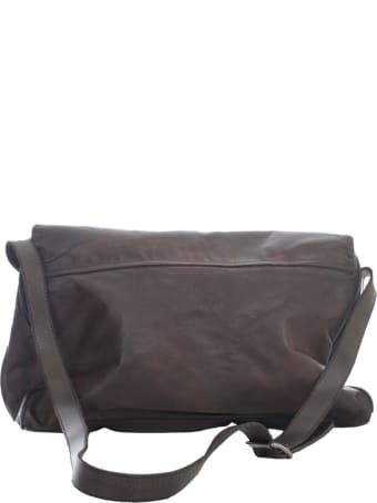 Numero 10 Luggage Bag