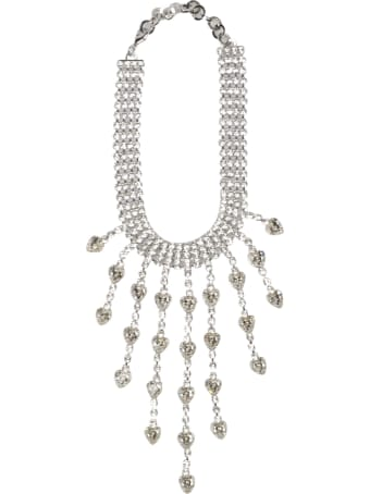 Alessandra Rich Necklace