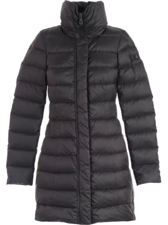 Peuterey Padded Jacket 3/4s