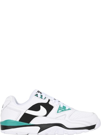 Nike Su Air Cross Trainer 3 Low Sneakers