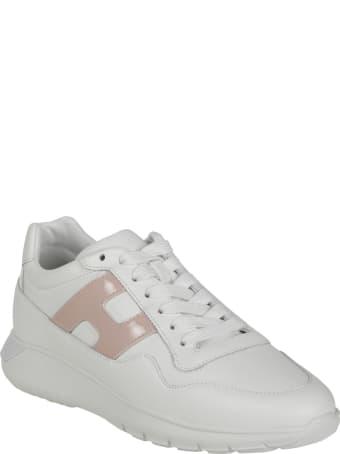 Hogan H371 Sneakers