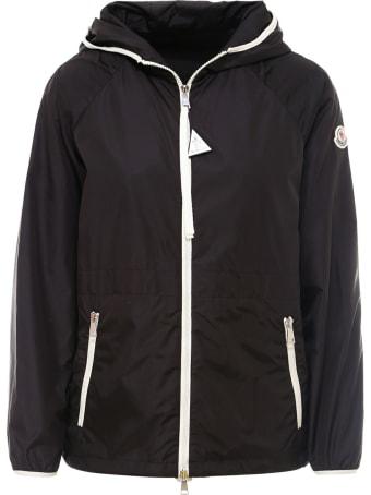 Moncler Eau Jacket